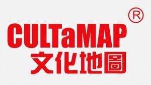Cultamap_logo