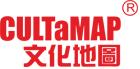 CULTaMAP 文化地圖